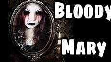 Bloody Legende - bloody the legend