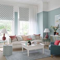 Lighting Living Room Ideas
