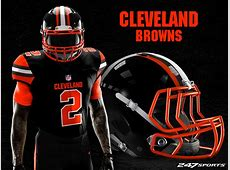 browns game today channel