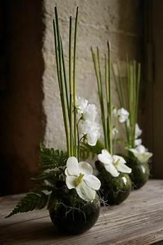 decoration pour fleur 50 images magnifiques pour la meilleure composition de