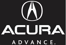 acura logo acura car symbol meaning and history car brand names com