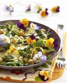 201 pingl 233 sur edible flowers weeds