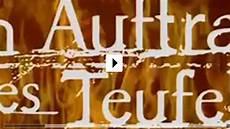 Im Auftrag Des Teufels The S Advocate 1997