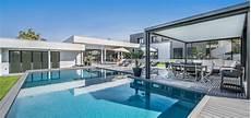immobilier de prestige immobilier de prestige en savoie