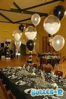 bullesdr d 233 coration de mariage en ballons 224 uberach 67350