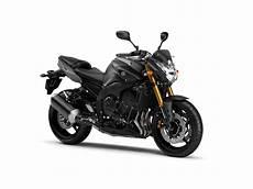 Yamaha Fz8 2012 Agora Moto