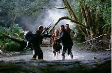 Jurassic World Malvorlagen Wiki The Lost World Jurassic Park Jurassic Park Wiki