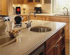 piani cucina okite top cucina ceramica piano cucina okite opinioni