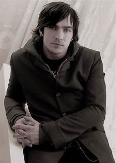 adam gontier hairstyle men hairstyles men hair styles