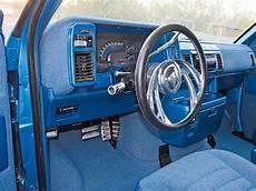 how cars engines work 1999 chevrolet astro interior lighting 1990 chevrolet astro van feature truck mini truckin magazine