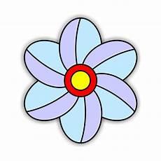 Malvorlagen Fensterbilder Blumen Kostenlose Malvorlagen Window Color Fensterbilder Zum
