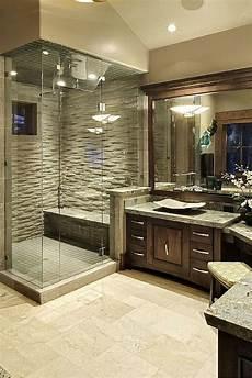 Master Bath Designs 25 extraordinary master bathroom designs