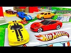 wheels autos carros de wheels autos de colores para ni 241 os