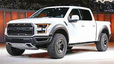 ford f150 redesign 2020 2020 ford f 150 raptor price specs release redesign