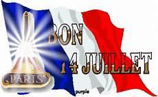 week end 14 juillet 2015 bonne journee et bonne fete de 14 juillet a tous tres bon
