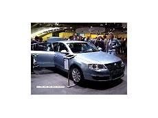automesse ami leipzig 2016 die automesse automobil