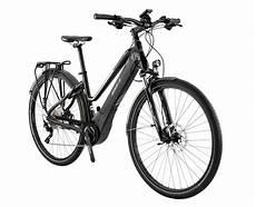 bh bikes atom e bikes 2018 jetzt probefahren e motion