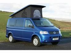Volkswagen T5 Cer 1 9tdi For Sale In Bradford Hoyles