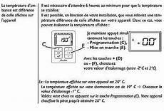 radiateur electrique thermor mode d emploi sauter 2000w pas cher