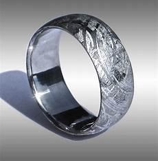 wedding rings for beautiful