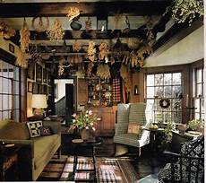 primitive country home decor primitives and fall a match made in heaven decorating