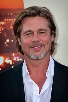 Brad Pitt Brad Pitt Wikipedia