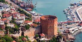 Image result for Turkiye Turizm Sirketleri