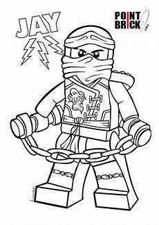 lego ninjago coloring pages lloyd at getcolorings