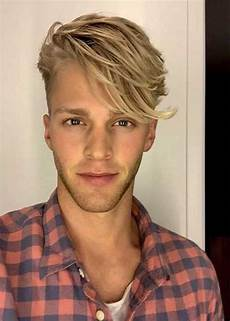 unique mens asymmetrical hairstyles boys hair undercut