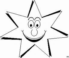 Malvorlagen Sonne Und Mond Lachende Sonne 4 Ausmalbild Malvorlage Sonne Mond Und
