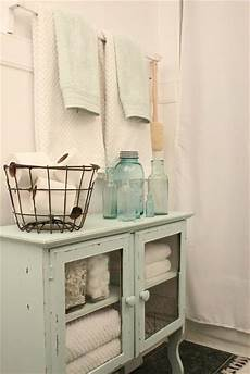 350 best diy rustic decorations images on