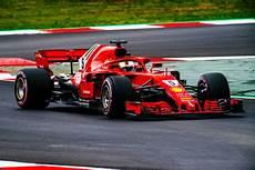 Formel 1 Neue Regeln 2018 Das Wird Diese Saison Alles