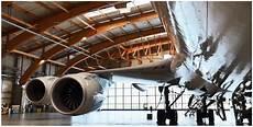 amac aerospace home amac aerospace