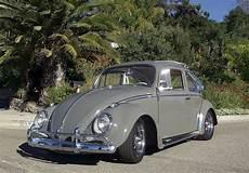 458 italia matra murena 1953 chevy truck mitsubishi l200