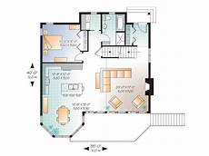 everybody loves raymond house floor plan