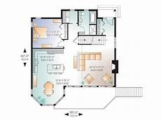 everybody loves raymond house floor plan