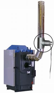pelletheizung und pelletofen einbau wartung foerderung und killus technik partikelabscheider f 252 r holz und