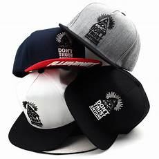 illuminati hat illuminati unique rubber symbol snapback caps in 4 colors