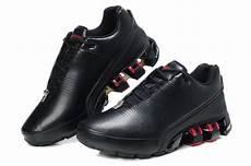 adidas porsche design p5000 кроссовки adidas porsche design p5000 купить в москве со