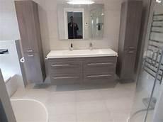 bathroom design ideas new zealand bathroom design 2017 2018