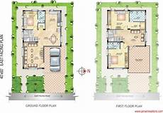 south facing duplex house plans beautifully idea 20 x 40 house plans east facing 1 30 by