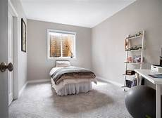 6 best neutral paint colors to sell your house with images best neutral paint colors
