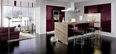 impuls küchen preise impuls k 252 chen qualit 228 tsmerkmale preise und details 252 ber
