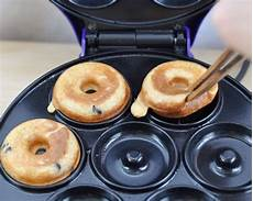 Beki Cook S Cake Donuts For Dads Week