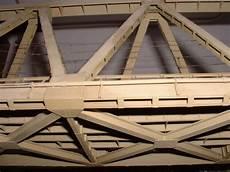 Brücke Selber Bauen - b w