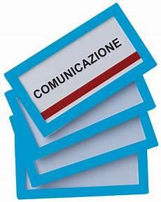cornici adesive cornici adesive seton it
