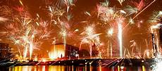 new year s in berlin tips for the turn of the year