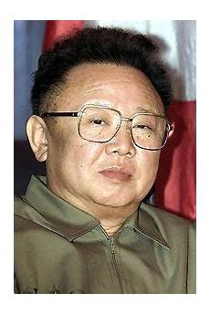 jong il jong un takes cue from fashion week reveals ambitious