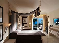 Bedroom Hotel Style Decorating Ideas by 33 Cool Hotel Style Bedroom Design Ideas Digsdigs