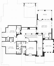 gary ragsdale house plans walker s bluff gary ragsdale inc southern living